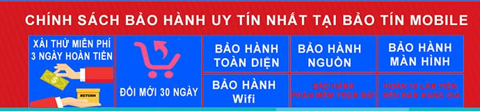 Bảo Tín Mobile | Điện thoại - Máy tính bảng - Phụ kiện