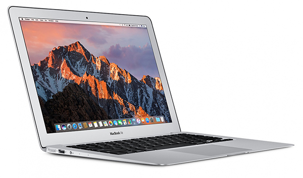 Apple Macbook Air 2014 MD760ZP/B laptop cao cấp
