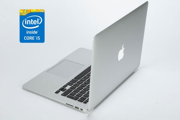 Apple Macbook Air 2014 intel core i5 haswell