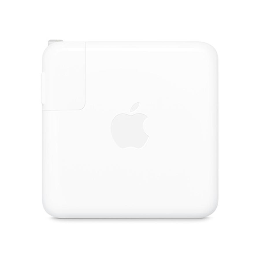 Củ Sạc USB-C 87W ( Chính Hãng )