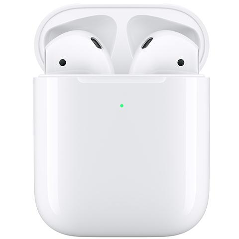 Apple AirPods 2 Wireless (New Fullbox)