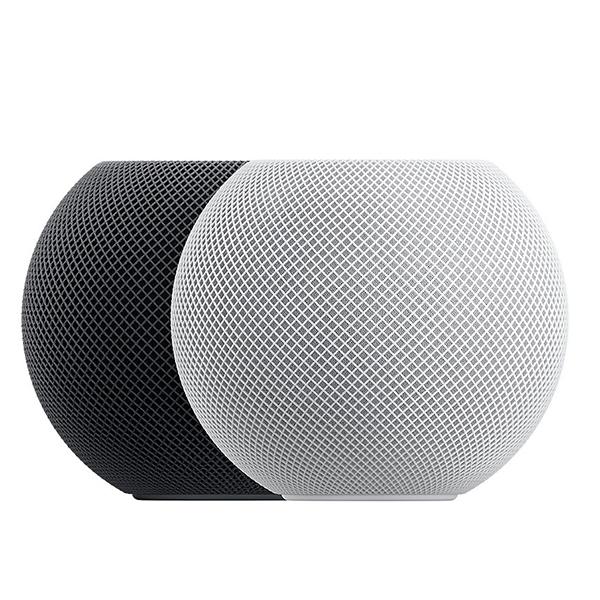 Loa Apple HomePod Mini