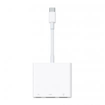 Cáp Chuyển Đổi USB Type-C Sang USB / USB Type-C / HDMI Chính Hãng