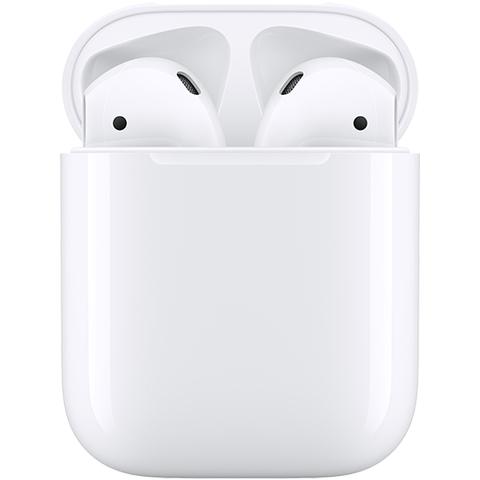 Apple AirPods 1 (New Fullbox)