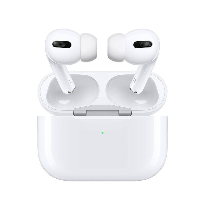 Apple AirPods Pro (New Fullbox)