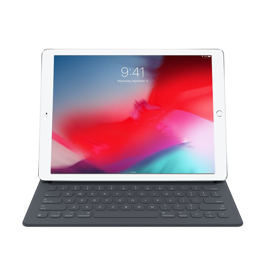 Smart Keyboard iPad Pro 10.5