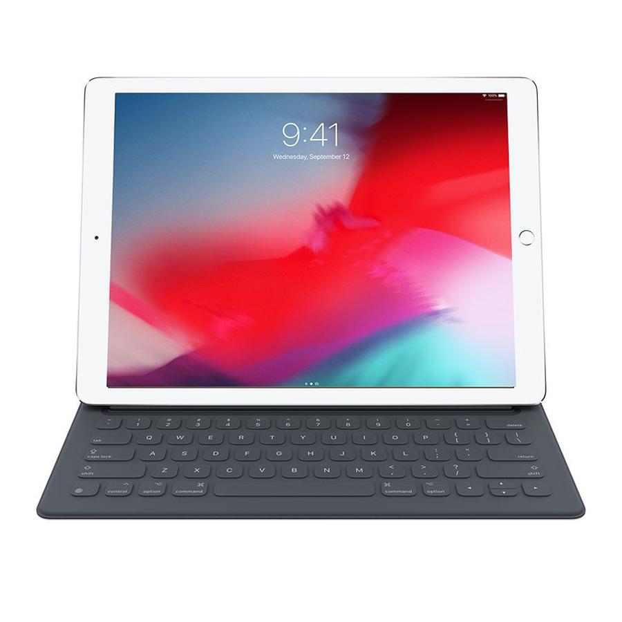 Smart Keyboard iPad Pro 12.9
