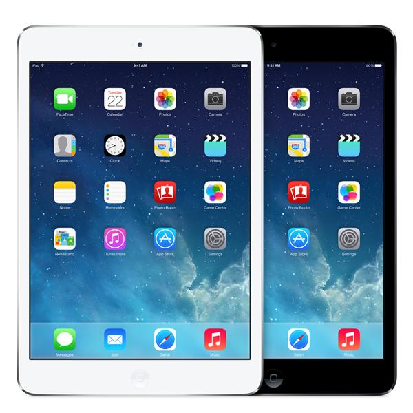 iPad Air 16Gb (Wifi + 4G) Mới- Chưa Active