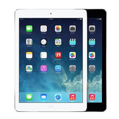 iPad Air 32Gb Wifi + 4G (Mới - Chưa Active)