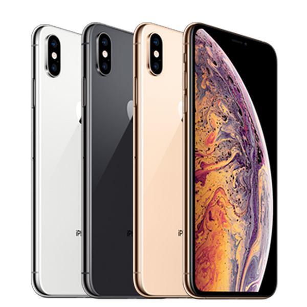 iPhone XS 512Gb - Quốc tế (LikeNew 99%)