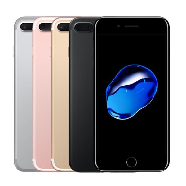 iPhone 7 Plus  32Gb - Quốc tế (Chưa Active)