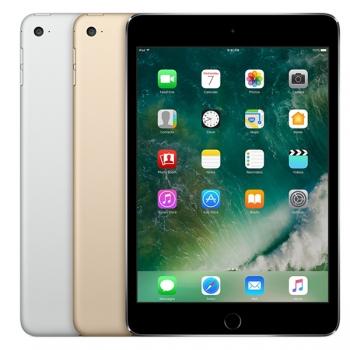 iPad Mini 4 128Gb Wifi + 4G (LikeNew 99%)