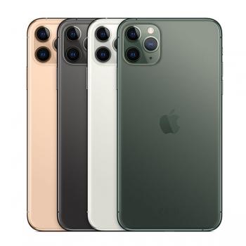 iPhone 11 Pro 64Gb (LikeNew 99%)