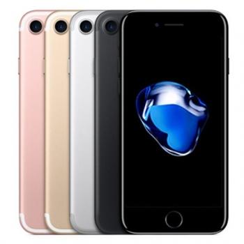 iPhone 7  32Gb - Quốc tế (Chưa Active)
