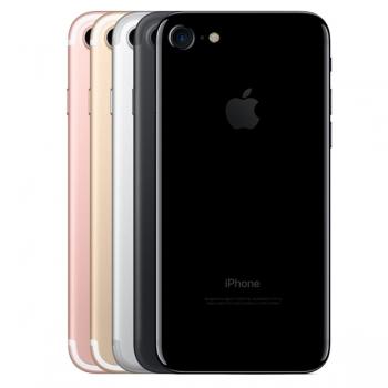 iPhone 7  256Gb Quốc tế (Chưa Active)