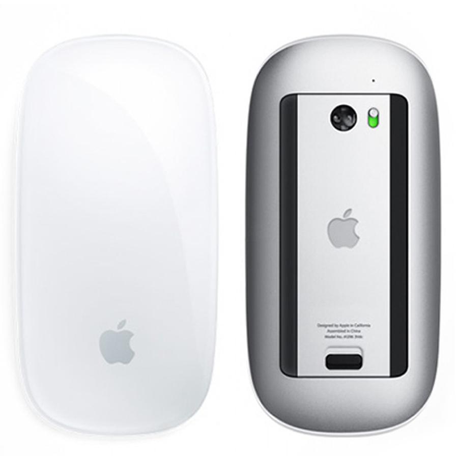 Magic Mouse 1 ( LikeNew 99% )