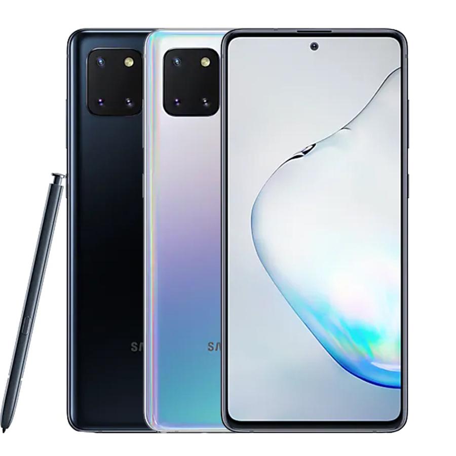 Galaxy Note10 Lite ( Việt Nam )