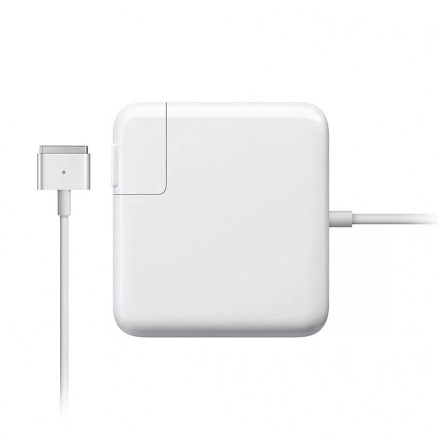 Sạc Macbook Pro 13