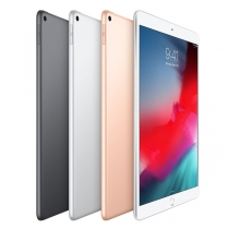 iPad Air 3 - 256GB - Wifi+4G (Chưa Active)
