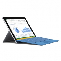 Microsoft Surface Pro 3 - (Core i5-4300U, RAM 4GB, SSD 128GB, 12 inch Full HD+, Win 8.1 Pro)