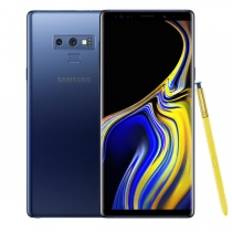 Samsung Galaxy Note 9 - 512Gb (Hàn)