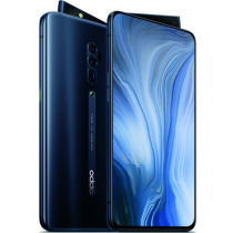 OPPO Reno 10x Zoom Edition (New Fullbox)