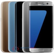 Samsung Galaxy S7 Edge (LikeNew 99%)