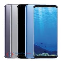 Samsung Galaxy S8 (Xách tay)