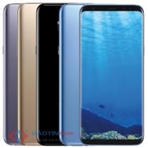 Samsung Galaxy S8 Plus (Việt Nam)