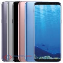 Samsung Galaxy S8 Plus (Xách tay)