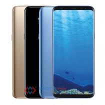 Samsung Galaxy S8 (Việt Nam)