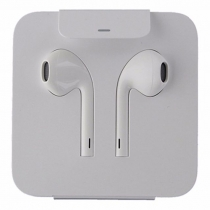 Tai nghe iPhone EarPods Lightning