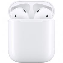 Tai nghe Apple AirPods (LikeNew 99%)