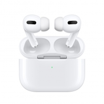 Apple AirPods Pro (New Fullbox)