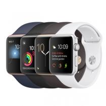 Apple Watch Sport 38mm  Series 2 - (Chưa Active)