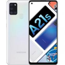Samsung Galaxy A21s (New Fullbox)