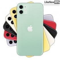 iPhone 11 256Gb Quốc tế (LikeNew 99%)