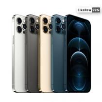 iPhone 12 Pro 512Gb Quốc tế (LikeNew 99%)