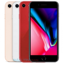 iPhone 8 256Gb - Quốc tế (Chưa Active)