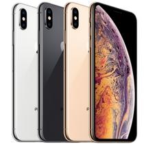iPhone XS Max 256Gb - Quốc tế (CPO - Chưa Active)
