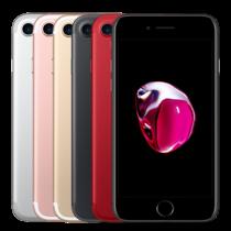 iPhone 7 128Gb - Quốc tế (Chưa Active - TBH)