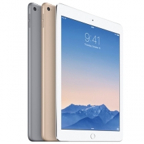 iPad Air 2 128Gb Wifi + 4G (Chưa Active)