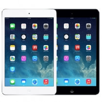 iPad mini 16Gb Wifi + 4G (Black / White)