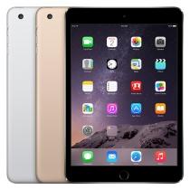 iPad Mini 3 128Gb (Wifi + 4G) LikeNew 99%