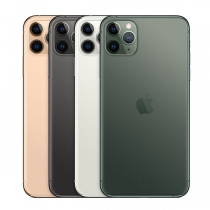 iPhone 11 Pro 64Gb (LikeNew 99%)