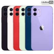 iPhone 12 64Gb Quốc tế (LikeNew 99%)