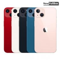 iPhone 13 Mini 128Gb Quốc tế (Chưa Active)