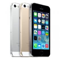 iPhone 5s 64Gb Quốc tế (Chính hãng) - Máy LikeNew