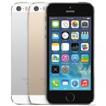 iPhone 5s 32Gb - Quốc tế (Chính hãng) - Máy LikeNew