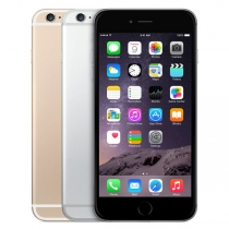 iPhone 6 Plus 64Gb - Quốc tế (Chưa Active)